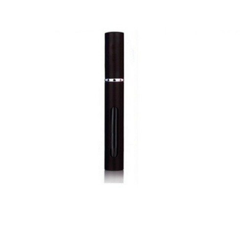 Black Orchid 5ml - Tom Ford parfum esantion